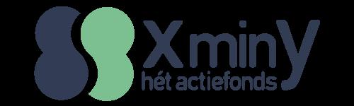 logo_web_horizontaal_kleur